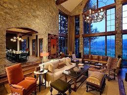 dream home decor mountain home decor ideas summer dream home mountain living mountain