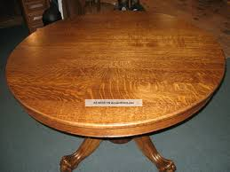 pull out dining room table dining tables dining table with leaves that pull out oak