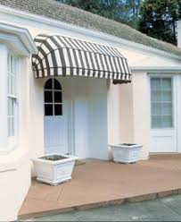 Copper Awnings For Homes Copper Porch Awning Porch Awning Porch And Doors