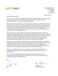 cover letter sample for finance manager psw cover letter choice image cover letter ideas