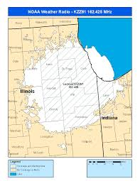 Cook County Il Map Kzz81 Lockport Il
