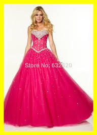 prom dress stores in atlanta dresses prom dress stores in atlanta sale s high gown