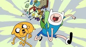adventure time new u0027adventure time u0027 episodes premiere in september event