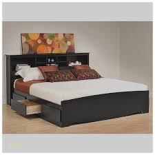 storage bed storage beds vancouver best of hydraulic storage bed
