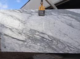 color patterns granite u0026 stone countertops mckinney texas