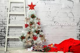 christmas gifts the british lifestyle box