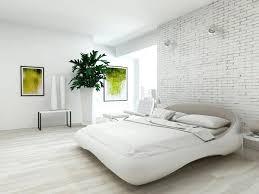 chambre à coucher blanche chambre e coucher blanche ahurissant chambre a coucher blanc design