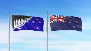 New Zealand New Flag New Zealand Votes To Keep Old Branding The S3 Agency