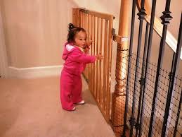 Child Gates For Stairs Child Gates For Stairs Safety Marissa Kay Home Ideas Best