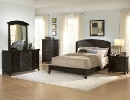 Basic Home Design Tips Basic Interior Decorating Entrancing Bedroom Design Tips Home