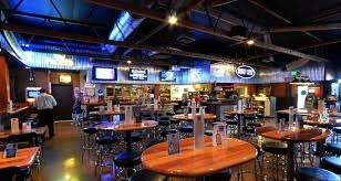 Home Remodeling Orange County Ca Restaurant Remodeling Design For Bars And Restaurants Interior