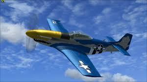 download microsoft flight simulator x pc game torrent http
