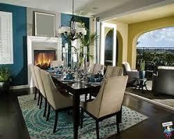 arredare sala da pranzo arredare soggiorno pranzo 100 images soggiorno con tavolo da