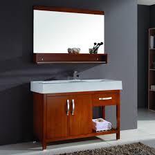 48 Bathroom Vanity Top Lovina Home