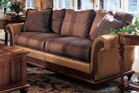 Used Furniture Kitchener Used Furniture Kitchener Inspiration For Your Home