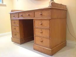 Pictures Of Antique Desks Antique Desk Dressing Table U0027bird U0027s Eye U0027 Maple Wood For Sale At