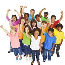 children s 1509430443 watchinf