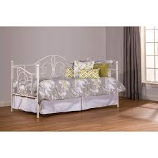 best 25 white daybed ideas on pinterest ikea daybed spare room