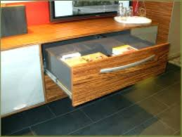 kitchen cabinet drawer guides kitchen cabinet drawer glides under ing s kitchen cabinet drawer