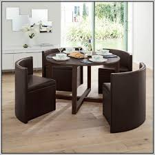 Kitchen Table Chairs With Arms Kitchen Table Chairs With Arms Chairs 20212 Zl3v2p539o