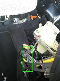 hyundai tucson airbags gallery your airbag unit solution crash data nl