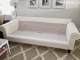 white couch covers living room serta stretch grid t cushion sofa