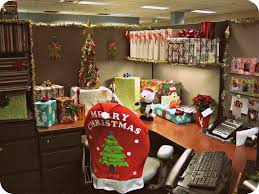 Decorating Desk For Christmas Decorating Your Cubicle For Christmas Part 29 Minneapolis Woman