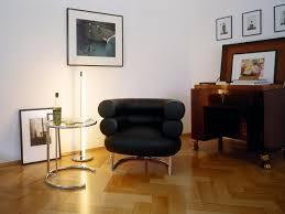 Esszimmer St Le Designklassiker Classicon Adjustable Table E 1027 Von Eileen Gray 1927
