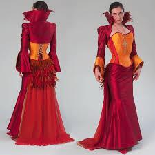 yaya han pattern m7218 phoenix costume by gillian on the cosplayer