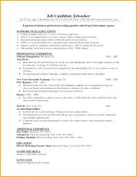 retail sales representative sample resume sample resume for sales position u2013 foodcity me