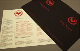 law firm brochure legal advocacy brochure law firm graphic