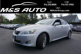 2008 lexus is 250 reliability used 2008 lexus is 250 for sale pricing features edmunds