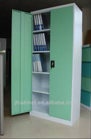 home office small decorating ideas design for spaces offices arafen
