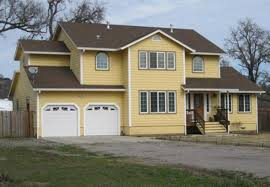 5 bedroom manufactured homes 5 bedroom 2 story modular homes mobile homes ideas