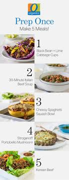 158 best the dinner table images on dinner table