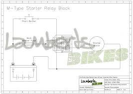 5 pin relay wiring diagram driving lights wiring wiring diagram