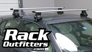 lexus ct austin lexus ct200h thule rapid traverse silver aeroblade base roof rack