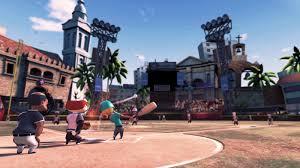 one indie u0027s quest to make baseball games fun again with super mega
