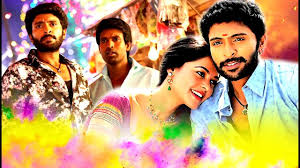 tamil movie free watch online tamil new movies 2017 full movie
