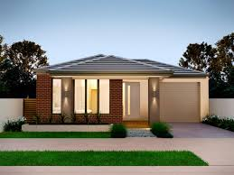 new houses for sale in cranbourne west vic 3977 page 1