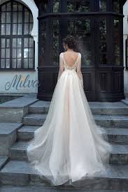 in wedding dress seal the day with a beautiful wedding dresses medodeal