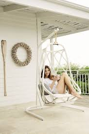 46 best seating hanging u0026 swing chairs images on pinterest