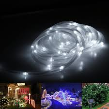 Outdoor V Lighting - common mistakes when installing low voltage outdoor lighting
