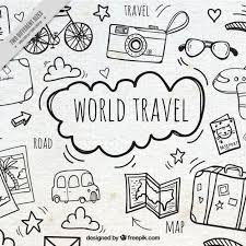 25 trending travel drawing ideas on pinterest zentangle