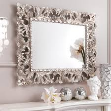 Bathrooms Design Decorative Bathroom Wall Mirrors Without