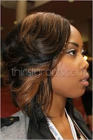 weave hair dos for black teens black girl weave hair