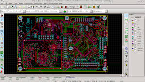 Home Design Software Mac Os X Kicad Eda