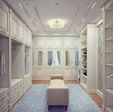 dressing room interior design pinterest dressing room