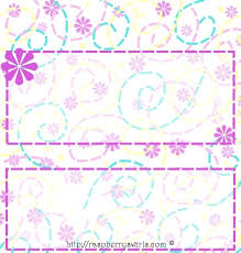 candy wrapper templates images free candy bar wrapper template
