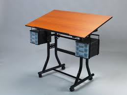 hobby lobby craft table hobby lobby drafting table thousands pictures of home furnishing